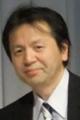 Professor Tadayoshi Asaka
