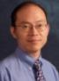 Assoc. Professor Huiyuan Jiang