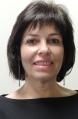 Dr. Marina Politi Okoshi