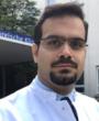 Dr. Ali Ramouz