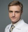 Dr. Atroshchenko Andrey Olegovich