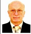 Vladimir Dodtievich Bitsoev