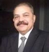 Prof. Dr Yehia A Khulief