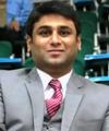 Dr Muhammad Saleem
