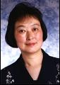 Prof. Dr Mi Lu