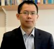Assoc. Prof. Dr Jize Yan