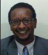 Prof. Dr Isam Mohammed Abdel Magid