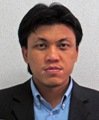 Assoc. Professor Faizul Bin Mohd Sabri