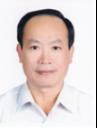 Prof. Dr Jen Fin Lin