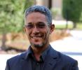Assoc. Professor Farid Touati