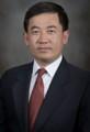 Assoc. Prof. Dr  Jiangtao Cheng