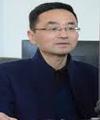 Professor Jianming Zhan