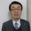 Professor Makoto Katoh
