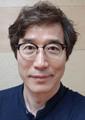 Professor Jeonghong Kim