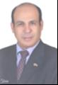 Dr Elsayed Ahmed Ahmed Elnashar