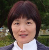 Dr Sha Jin