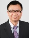 Dr Chaoyang Chen