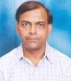 Professor R P Singh