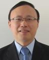 Professor Bin Zheng