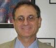 Dr Bill J Tawil