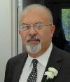 Professor Rizgar Jiawook