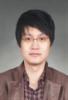Professor Jin Seop Bak