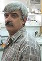 Dr Jonas Contiero