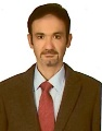 Professor Erdal Balcan