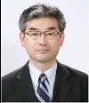Professor Byung Gee Kim