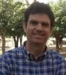 Dr Raúl de la Rosa Navarro