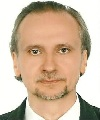 Dr Tomasz Kupka