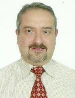 Dr Mohamed Wahba