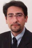 Dr Cutrupi Anthony Francis Alexander