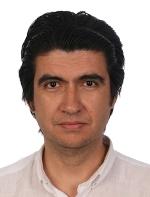Dr Mert Akbas
