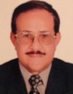 Dr Adel A Fatah Saleh