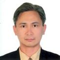 Assoc. Professor Somchai Amornyotin