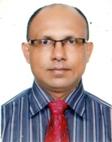 Dr Abul Kalam Azad