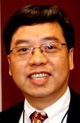 Assoc. Professor Li Ming Zhang
