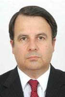 Dr Carlos Henrique Del Carlo