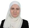Dr Nahed Mohmmad Adnan Makkeh