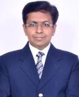 Dr Rakesh Garg