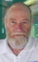 Dr Kirt Rusenko