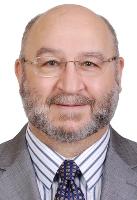 Dr Chehab Hosny