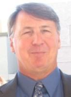 Philip Thorson