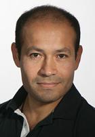 Dr Eduardo Grimaldo