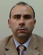 Professor Yusuf Bozkurt