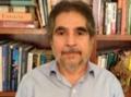 Dr Alexis Lugo Fernandez