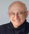 Dr Mauro Lenzi