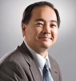 Vice President Robert Lee