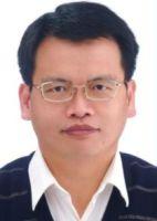 Professor Wen-Huang Peng